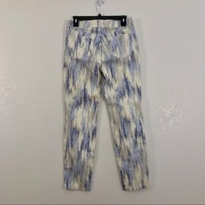 NYDJ Pants - NYDJ Not Your Daughter's Jeans Clarissa Ankle Pant